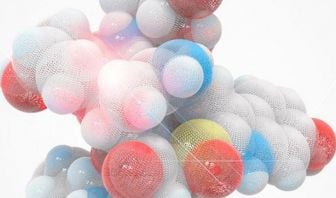 Electroforesis Activación Molecular