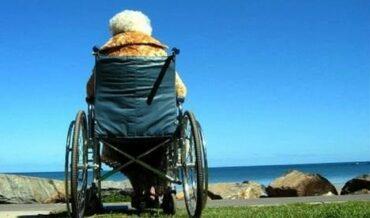 Enfermedad de Alzheimer Casa un Medio Seguro