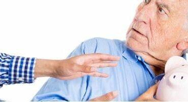 Enfermedad de Alzheimer Síntomas y Evolución