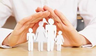 Métodos de Planificación Familiar Irreversibles