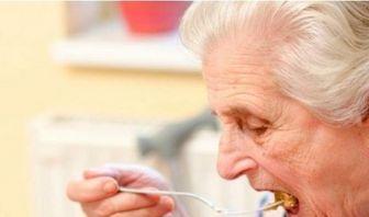 Menopausia Conceptos Básicos de Nutrición y Alimentos