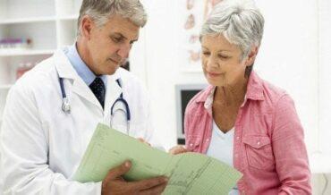 Menopausia Riesgo Cardiovascular