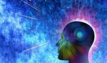 El Ser, La Esencia y La Existencia