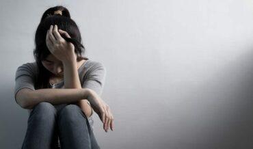 alcoholismo y drogas en la adolescencia