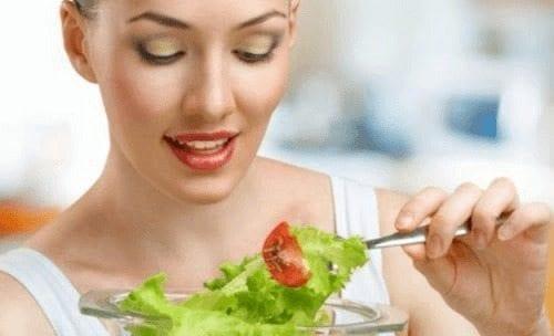 células cancerosas y nutrición especial