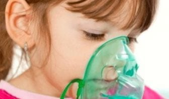 Asma - Y otras Enfermedades Alérgicas