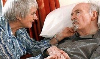Tratamiento de la Demencia