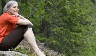 Actitudes Frente a La Menopausia y el Climaterio
