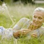 guia-menopausia