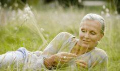 Guía para la Menopausia