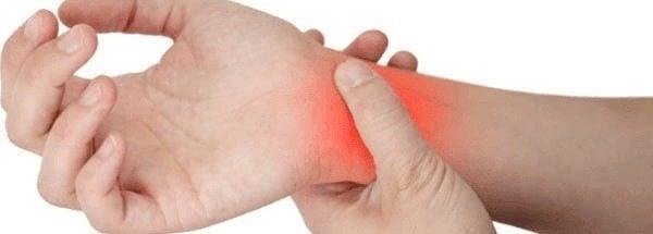 inflamacion-articular