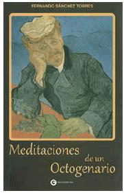 Meditaciones de un Octogenario