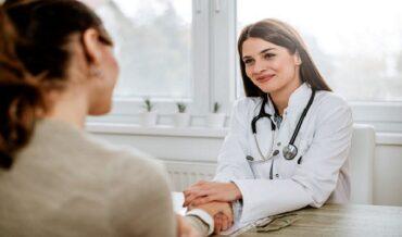 Pacientes Ambulatorios