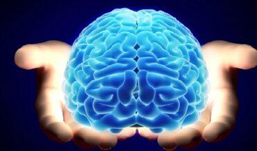 Ciencia y Pensamiento Mágico, Prefacio