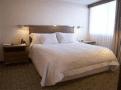 Kensington Riverside Inn - Hoteles en Calgary