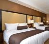 Best Western Village Park Inn - Hoteles en Calgary