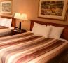 Greenwood Inn and Suites - Hoteles en Calgary