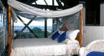 Half Moon Blue Hotel (Hoteles en Trinidad y Tobago)