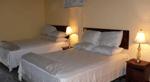 Las Cuevas Beach Lodge (Hoteles en Trinidad y Tobago)