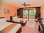 Le Grand Courlan Spa Resort - Adults Only (Hoteles en Trinidad y Tobago)