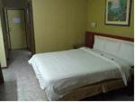 Turtle Beach by Rex Resorts (Hoteles en Trinidad y Tobago)