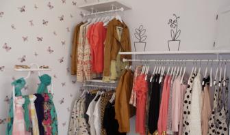 Almacenes de ropa para mujer Ibagué
