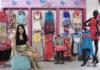 Almacenes de Ropa para Niños en Manizales