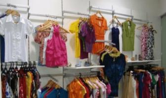 Almacenes de ropa para mujer Bucaramanga