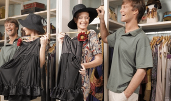 Almacenes de ropa para mujer Bogotá