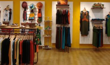 Almacenes de ropa para mujer Barranquilla