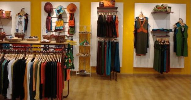 almacenes de ropa para mujer barranquilla atlantico colombia
