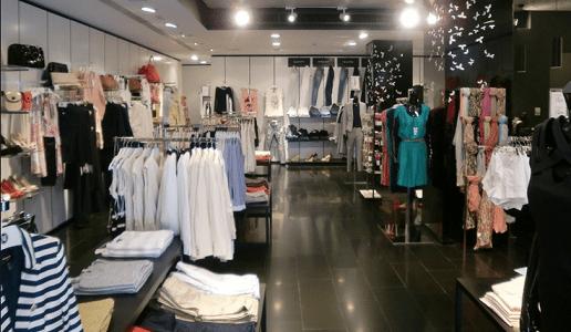 almacenes de ropa para mujer neiva huila colombia