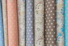 Almacenes de Textiles