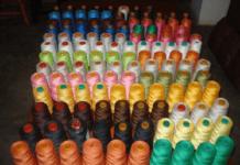 Almacenes de Textiles en Armenia