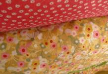Almacenes de Textiles en Cúcuta