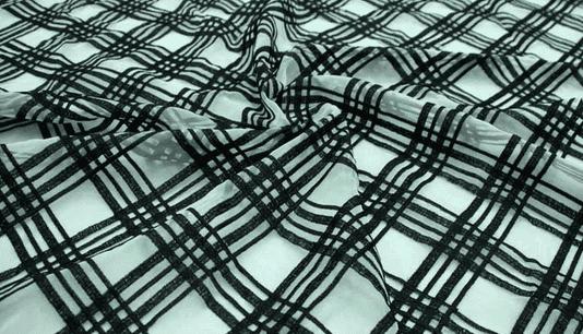 Almacenes de Textiles en Barranquilla