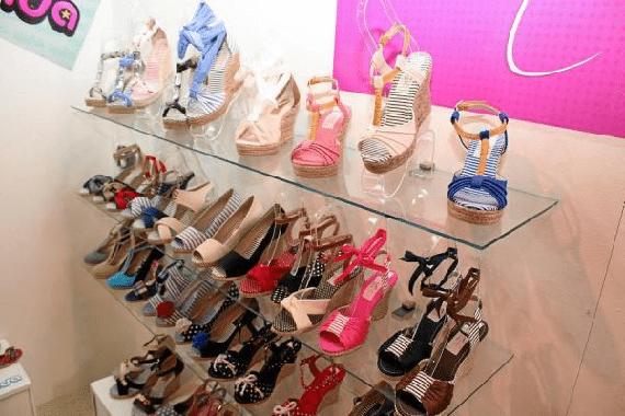 CartagenaCalzado De Almacenes En Zapatos Bolívar MUVqSpz