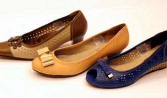Almacenes de Zapatos en Armenia