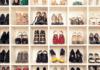 Almacenes de Zapatos en Bogotá