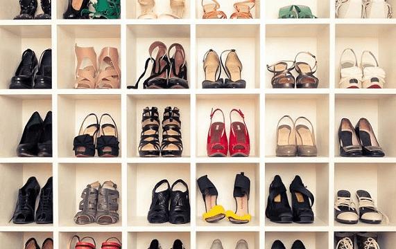 Almacenes de zapatos en ibagu calzado en el tolima for Almacenes de camas en ibague