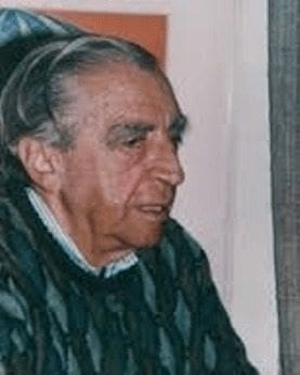 Álvaro Villar Gaviria