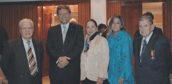Sociedad Colombiana de Historia de la Medicina