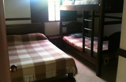 Hostel Los Juanes (Hoteles en Armenia)