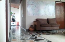 Casa Quimbaya Backpackers Hostel (Hoteles en Armenia)