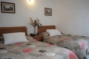 Virrey Inn - Hoteles en Barranquilla