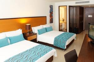 Estelar Alto Prado - Hoteles en Barranquilla