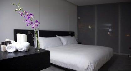ViaggioVirrey - Hoteles en Bogotá