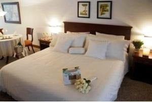 ViaggioCentro Financiero - Hoteles en Bogotá
