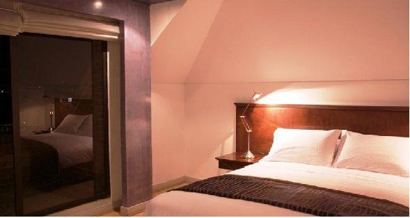 Cosmos 100 Hotel & Centro de Convenciones - Hoteles en Bogotá