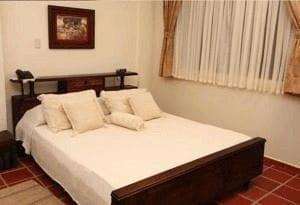 Antigua Belen, Bed & Breakfast